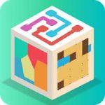 Puzzlerama Android thumb