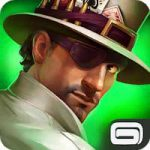 Six-Guns: Gang Showdown Android thumb
