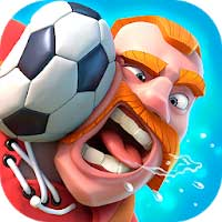 Soccer Royale 2018 Android thumb