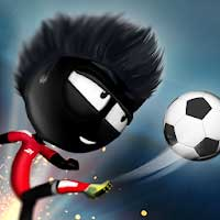 Stickman Soccer 2018 Android thumb