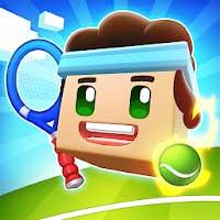 Tennis Bits Android thumb