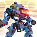 Titanfall: Assault Android thumb