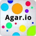 Agar.io Android thumb