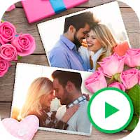 Collage+ 3.5.2 Full Unlocked Apk for Android