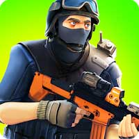 Combat Assault: FPP Shooter Android thumb