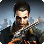 Death Invasion : Survival Android thumb
