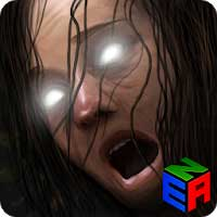 Escape Games - Dusky Moon Android thumb