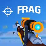 FRAG Pro Shooter Android thumb