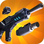 Guns of Survivor Android thumb
