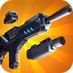 Guns of Survivor Android thumb