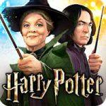 Harry Potter: Hogwarts Mystery Android thumb