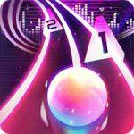 Infinity Run Android thumb
