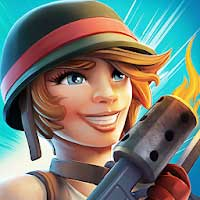 Medals of War Android thumb