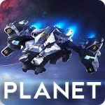 Planet Commander Android thumb