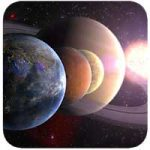 Planet Genesis 2 Android thumb