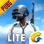 PUBG MOBILE LITE Android thumb