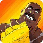 ShaqFu: A Legend Reborn Android thumb
