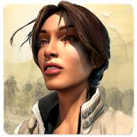 Syberia (Full) Android thumb