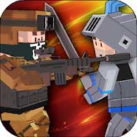 Tactical Battle Simulator Android thumb