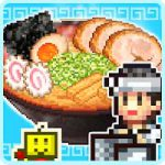 The Ramen Sensei 2 Android thumb