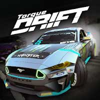 Torque Drift Android thumb