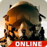 World of Gunships Online Game Android thumb