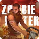Zombie Sniper : Evil Hunter Android thumb
