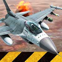 AirFighters Android thumb