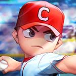 Baseball 9 Android thumb