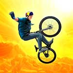 Bike Unchained 2 Android thumb
