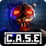 CASE: Animatronics - Horror game! Android thumb