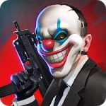 Elite SWAT - counter terrorist game Android thumb