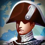 European War 6: 1804 Android thumb