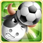 FootLOL: Crazy Soccer Android thumb