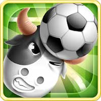 FootLOL: Crazy Soccer Android thumb