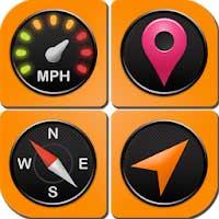 GPS Tools Android thumb