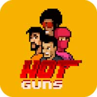 Hot Guns Android thumb