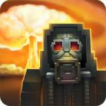 LastCraft Survival Android thumb