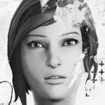 Life is Strange: Before the Storm Android thumb