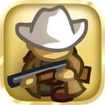 Lost Frontier Android thumb