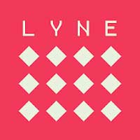 LYNE Android thumb