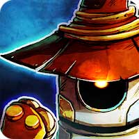 Magibot Android thumb
