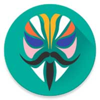 Magisk Manager Android thumb