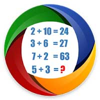 Math Puzzles PRO 2018 Android thumb