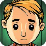 My Child Lebensborn Android thumb