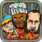 Prison Life RPG Android thumb