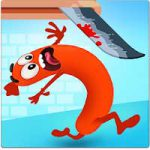 Run Sausage Run! Android thumb