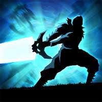Shadow Fight Heroes - Dark Souls Stickman Legend 3 4 Apk + Mod