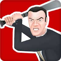 Super Smash the Office Android thumb