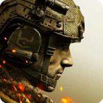 War Commander: Rogue Assault Android thumb